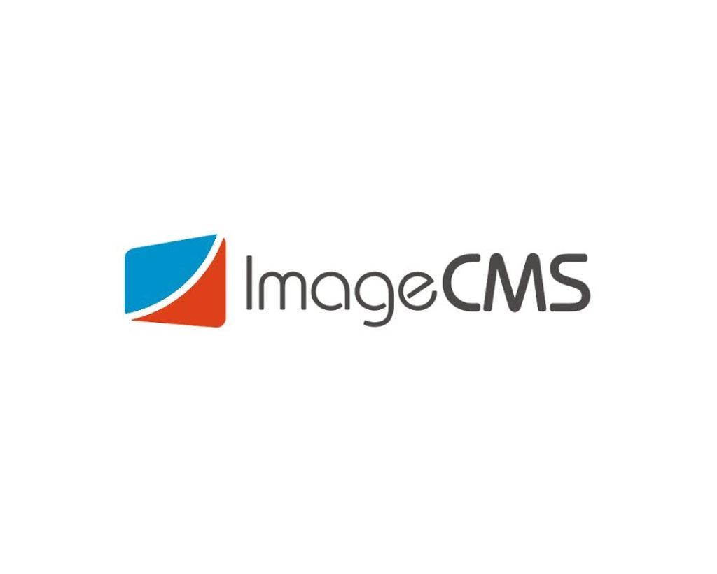 Галерея для ImageCMS
