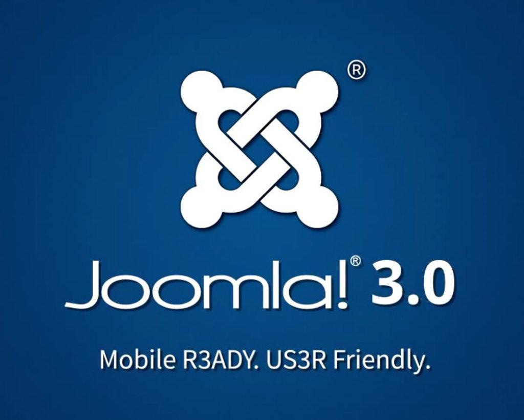 Галерея для Joomla 3 – это совсем не сложно