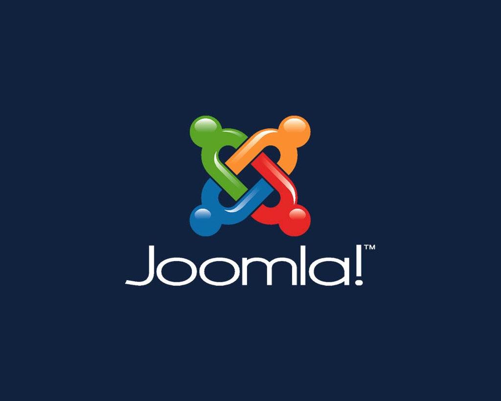 Инструменты для работы с графикой на Joomla