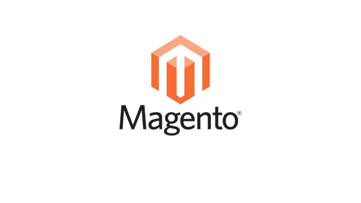 Фотогалерея для Magento