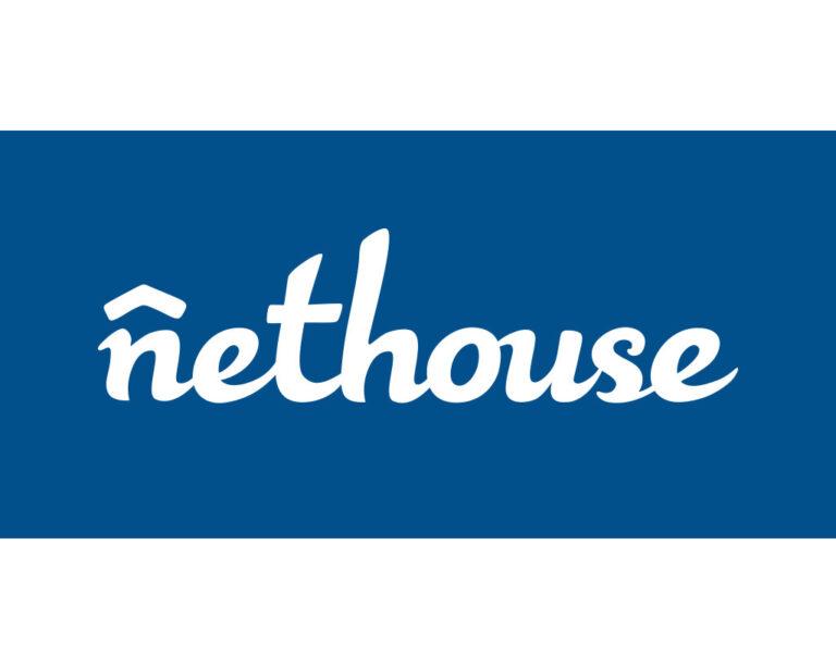 Галерея для Nethouse