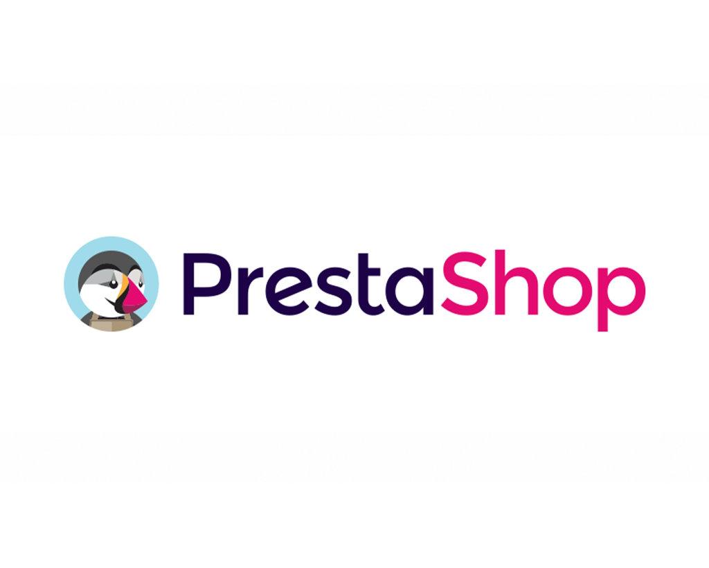 Gallerique для PrestaShop