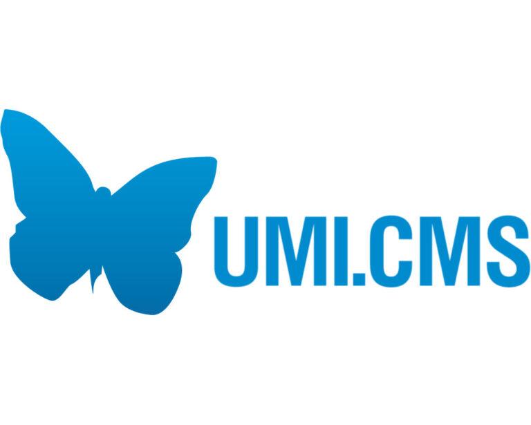 Модуль «Фотогалереи» для UMI.CMS