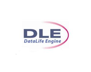 Модуль фотоальбомов для DataLife Engine