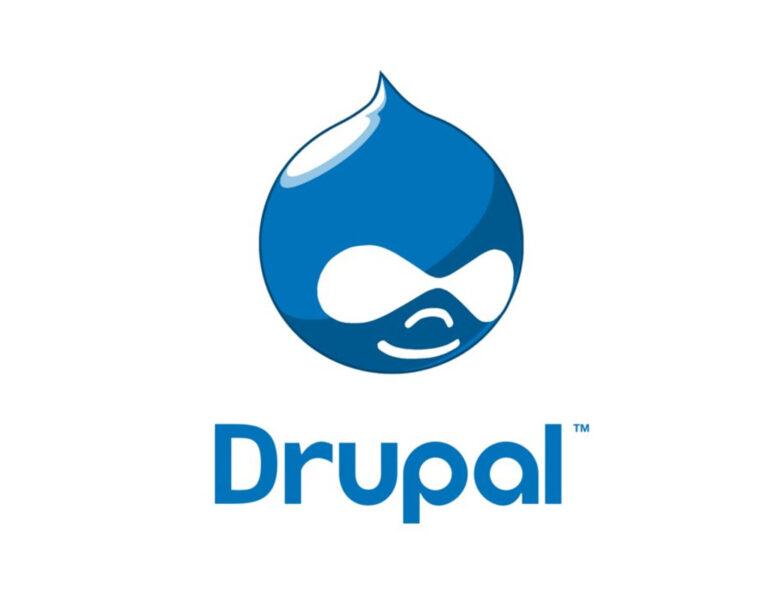 Галерея для Drupal 7