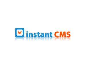 Фотогалерея для InstantCMS