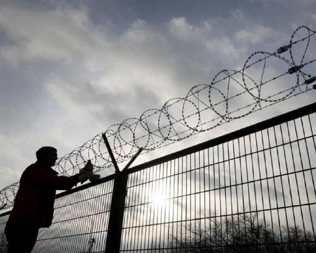Как позвонить заключенному в СИЗО
