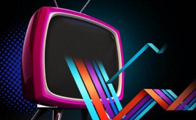 Бесплатное телевидение онлайн
